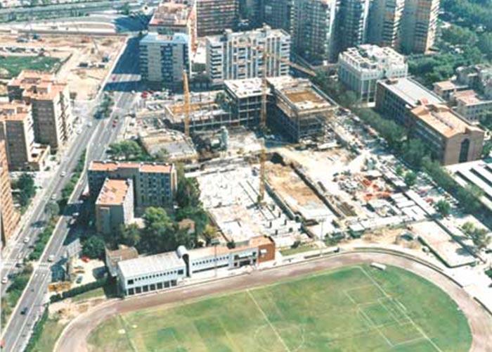 3-Campus-Esportiu-Universitat-de-Valencia-ok
