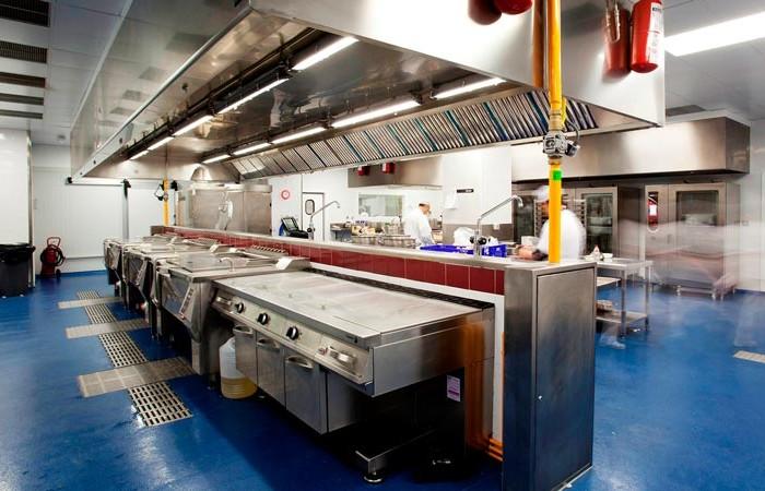 cocinas-industriales-thumb